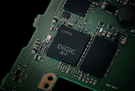 DIGIC4_detail_tcm80-1375516