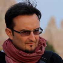 Luca Storari