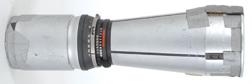 zeiss-apollo-15-500mm f8