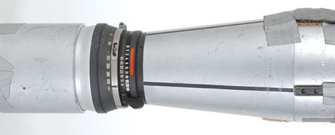 zeiss-apollo-15-500mm f8