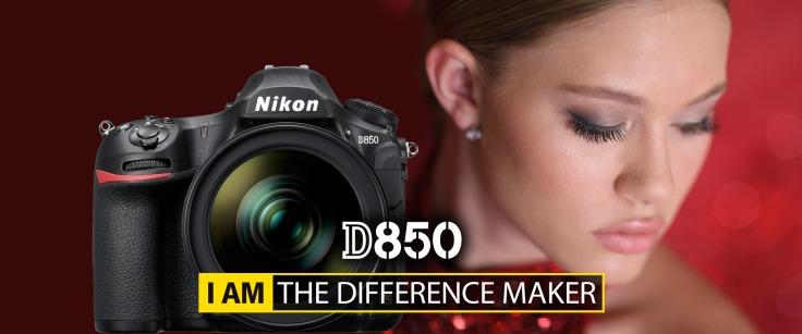 D850-eventi-TOP