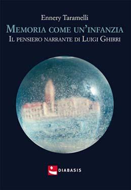 Ghirri_Book